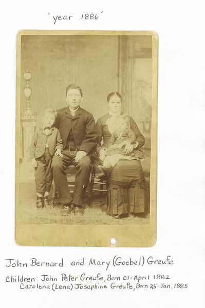 Old_Time_Family_Photos